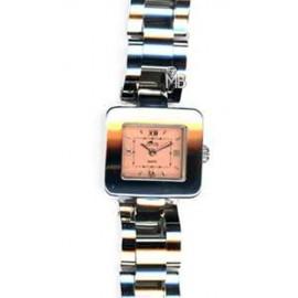 Reloj Lotus 18005/2