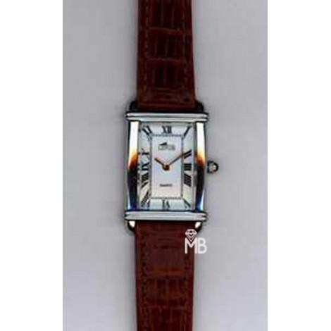 Reloj Lotus 9685/3