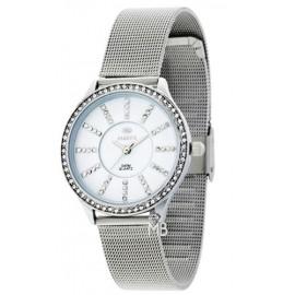 Reloj Marea B21149/1