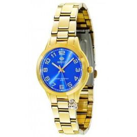 Reloj Marea B21153/5