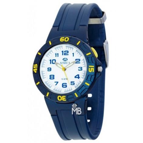 Reloj Marea B25117/2