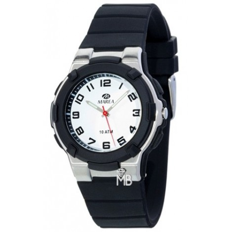 Reloj Marea B25119/1
