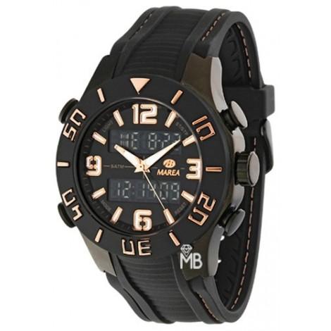 Reloj Marea B35206/2