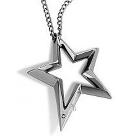 Collar Sirio SR02 estrella