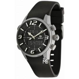 Reloj Marea B35197/1