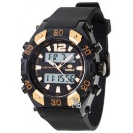 Reloj Marea B35236/5