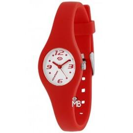 Reloj Marea B35515/12