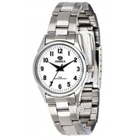 Reloj Marea B36106/1
