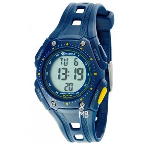 Reloj Marea B40173/2