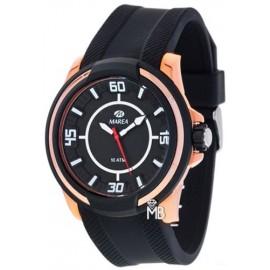 Reloj Marea B40176/3