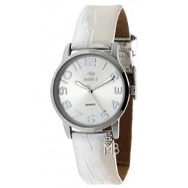 Reloj Marea B41126/4