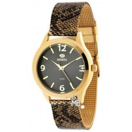 Reloj Marea B41132/3