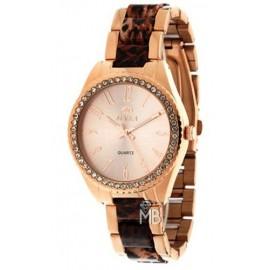 Reloj Marea B41136/13