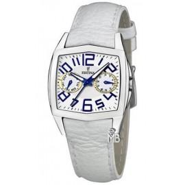 Reloj Festina F16263/1