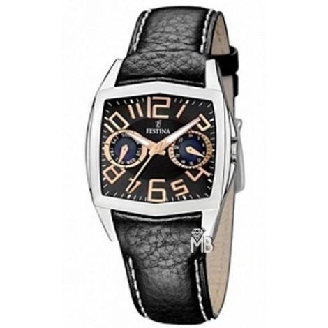 Reloj Festina F16263/A