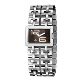 Reloj Festina F16300/2