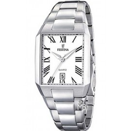 Reloj Festina F16500/5