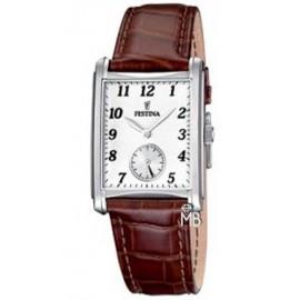 Reloj Festina F16511/1