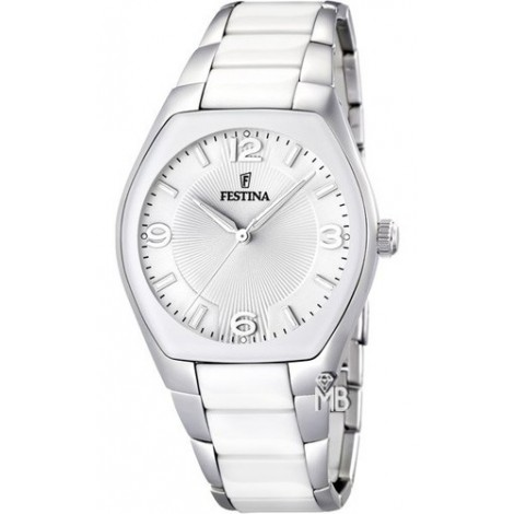 Reloj Festina F16532/1