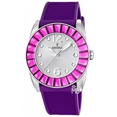 Reloj Festina F16540/6