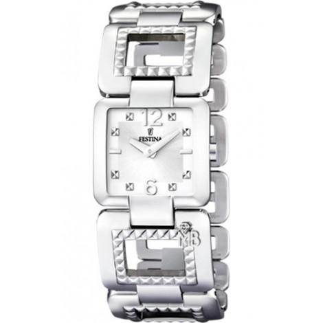 Reloj Festina F16552/1