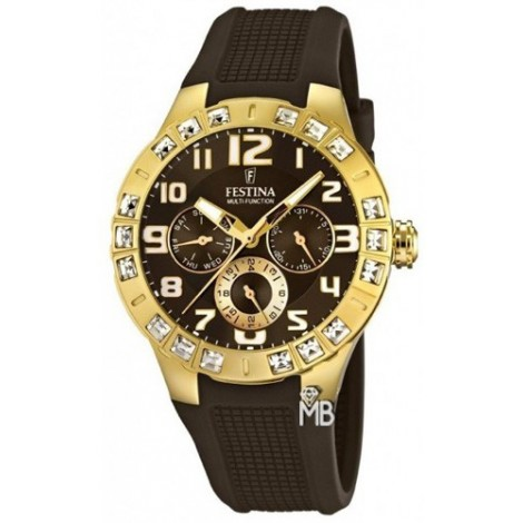 Reloj Festina F16581/3
