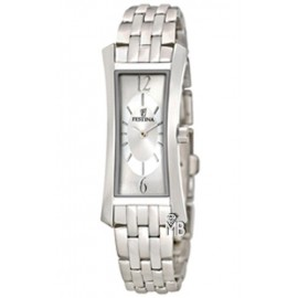 Reloj Festina F6722/1