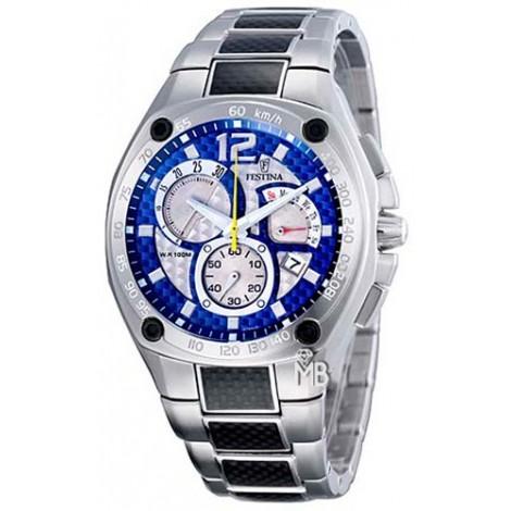 Reloj Festina F6795/3