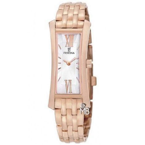 Reloj Festina F6804/1