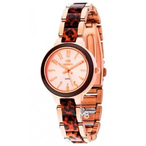 Reloj Marea B41138/7