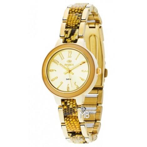 Reloj Marea B41138/13