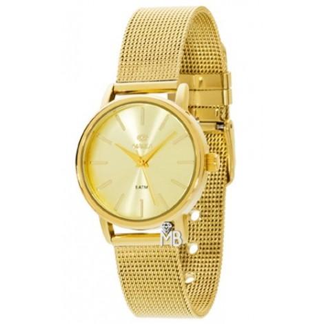 Reloj Marea B41140/2
