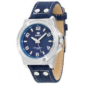 Reloj Marea B41141/3