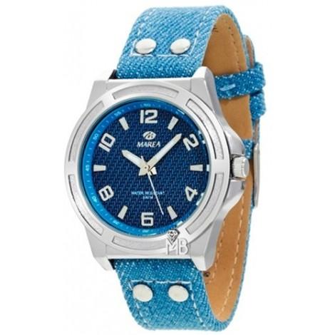 Reloj Marea B41141/4