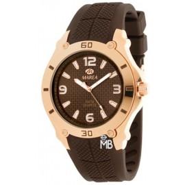 Reloj Marea B42129/4