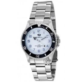 Reloj Marea B47032/1