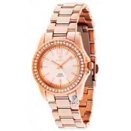 Reloj Marea B54004/4