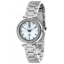 Reloj Marea B54008/1
