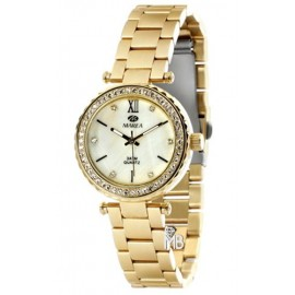 Reloj Marea B54008/2