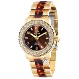 Reloj Marea B54010/1