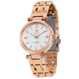 Reloj Marea B54033/3
