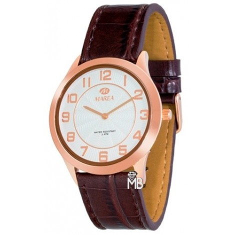 Reloj Marea B54039/3