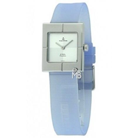 Reloj Calypso K5085/2