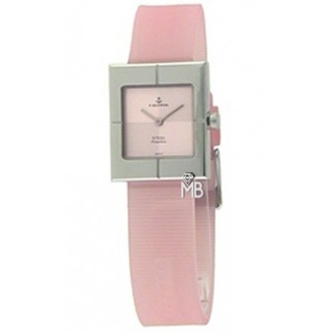 Reloj Calypso K5085/3