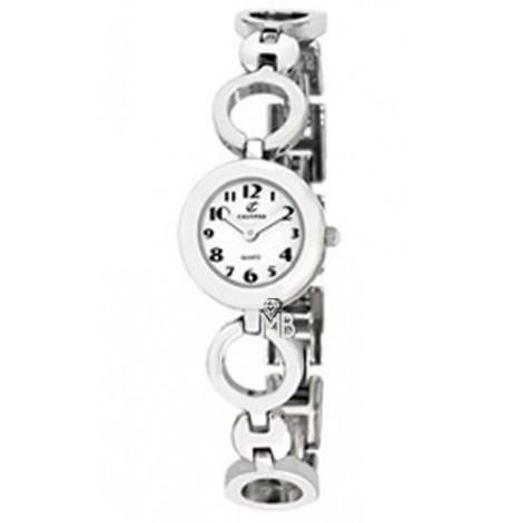 Reloj Calypso K5148/E