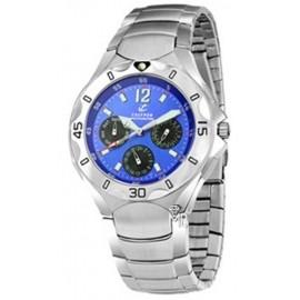 Reloj Calypso K5153/2