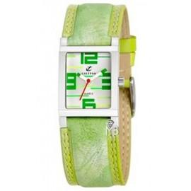 Reloj Calypso K5170/5