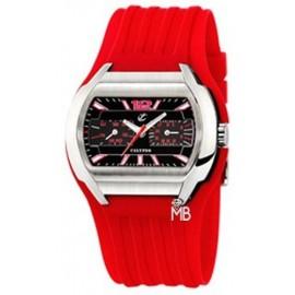 Reloj Calypso K5172/4