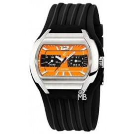 Reloj Calypso K5172/7