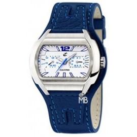 Reloj Calypso K5172/B